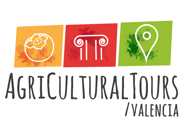 Agricultural Tours Valencia